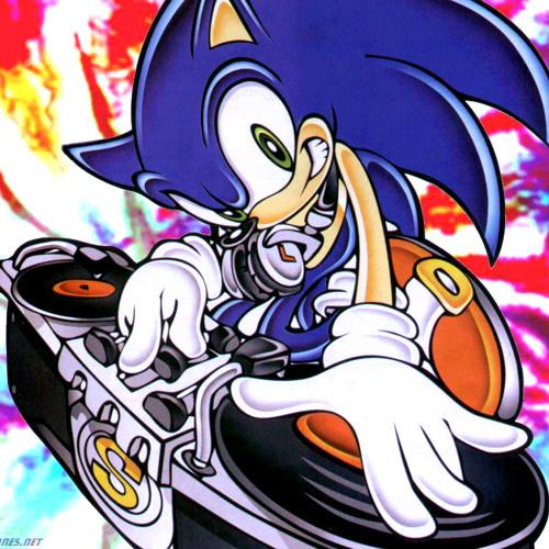 energiza's avatar