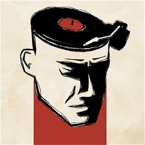 Paparoneg's avatar
