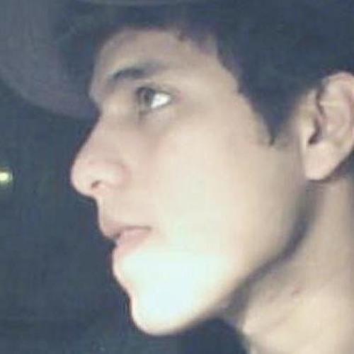 jocvalerio's avatar