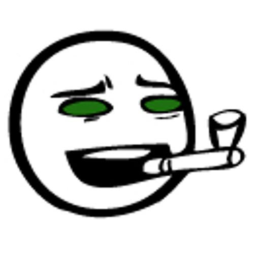 Ocajian's avatar