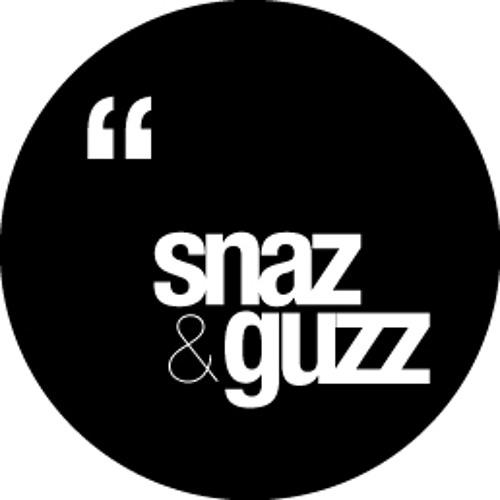 snazguzz's avatar