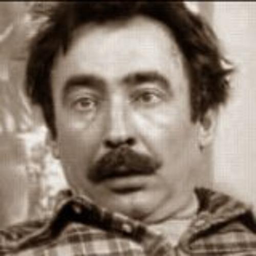 MserdarK's avatar