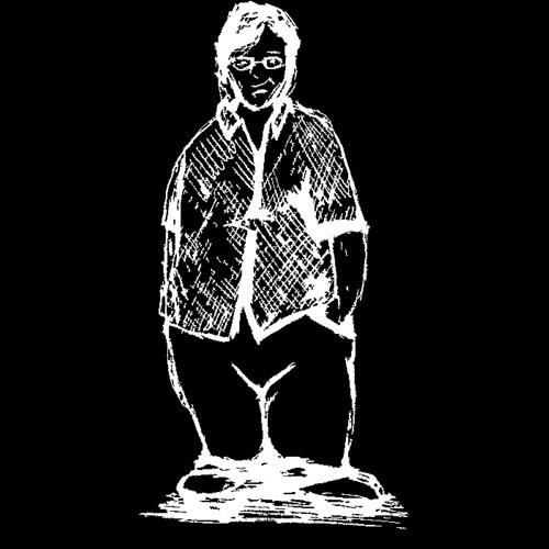 Soulwax & Zita Swoon - Disco! (Herbie Hancock Remix)