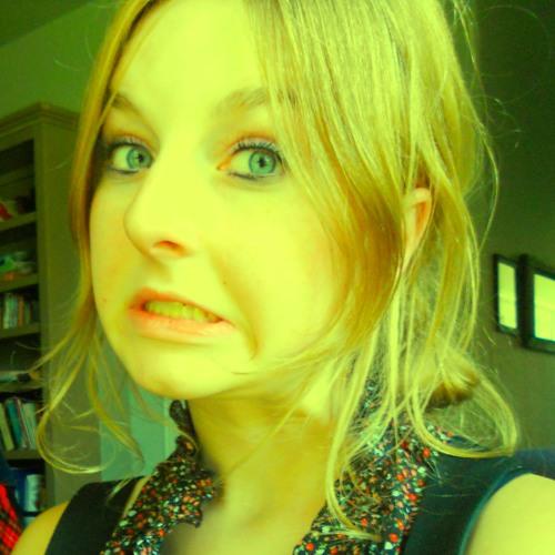 lizzielan's avatar
