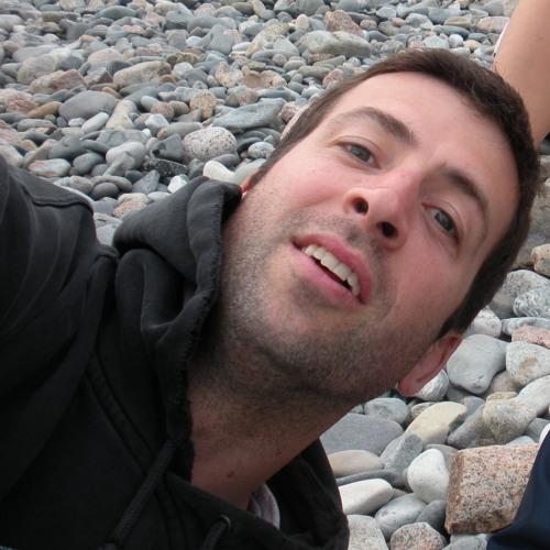 2Clapps's avatar