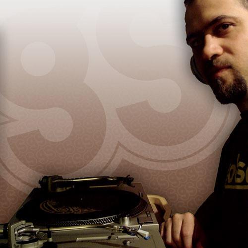 Mike 'FU' Fresco's avatar