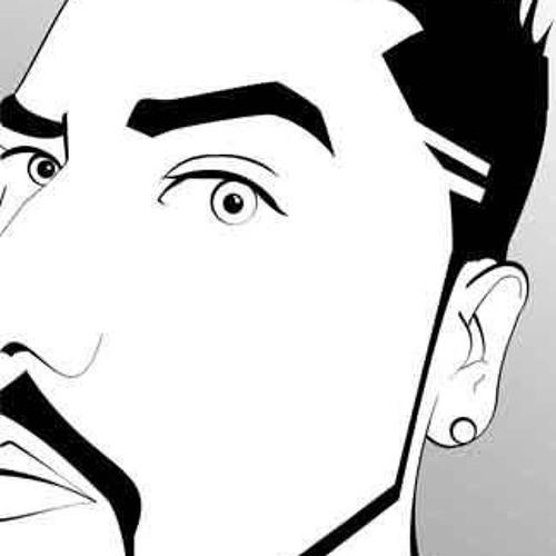 AV ONE's avatar