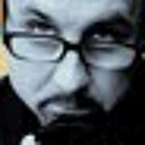 tonyvilamusic's avatar