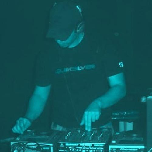 FerraresI's avatar