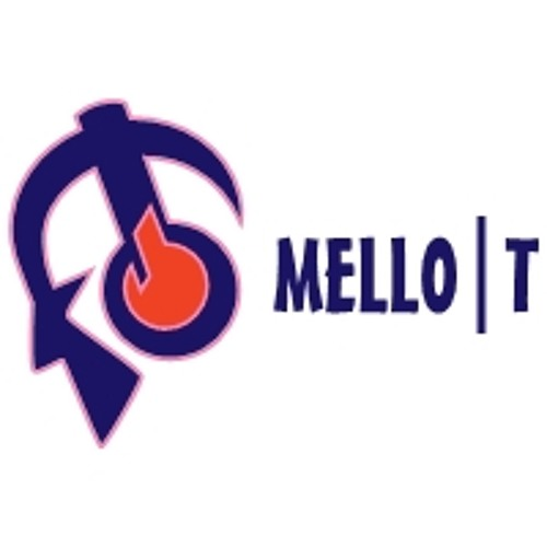 Mello T's avatar