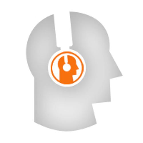 Clean House's avatar