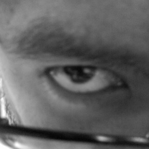 Gezric's avatar