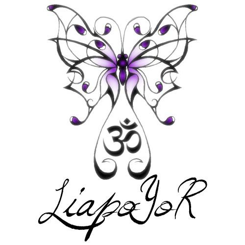 liapoyor's avatar