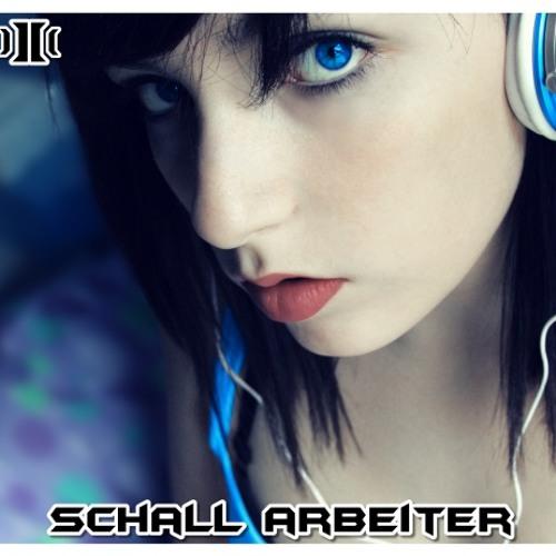 Schall][Arbeiter's avatar