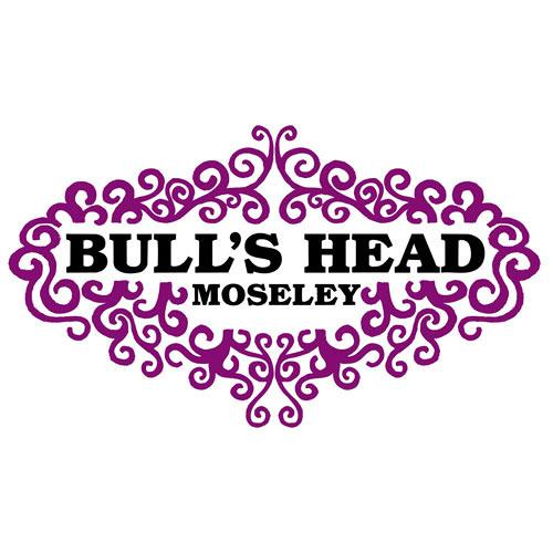 bullsheadmoseley's avatar