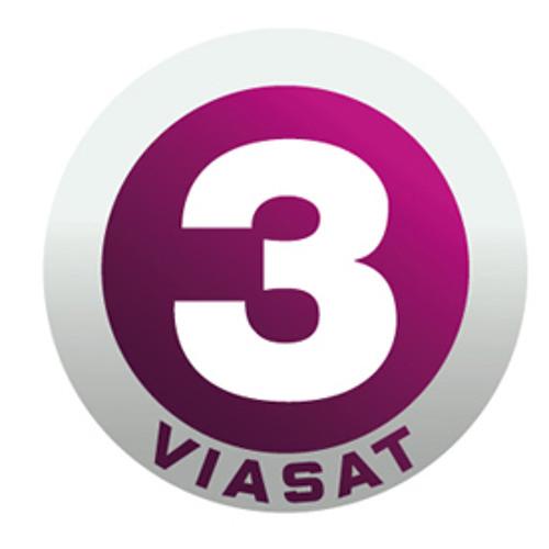 VIASAT3's avatar