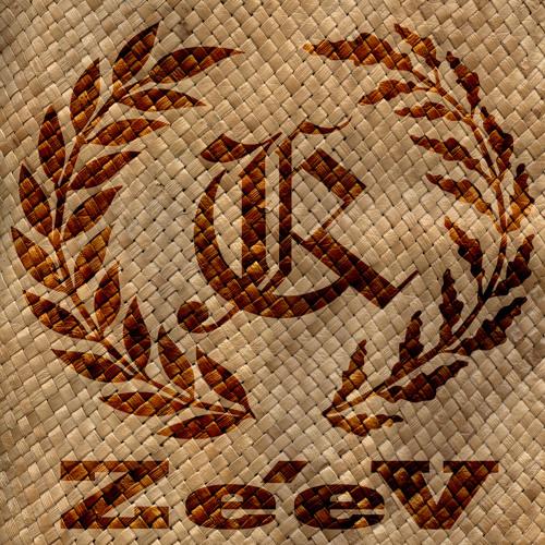 Ze'eV's avatar