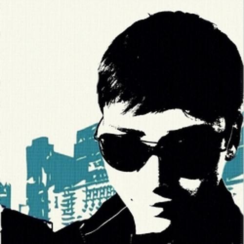 Alex-x7's avatar
