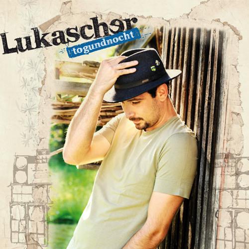 Lukascher's avatar