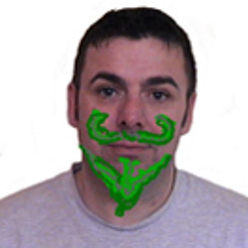 clevercelt's avatar