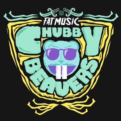 Chubby Beavers's avatar