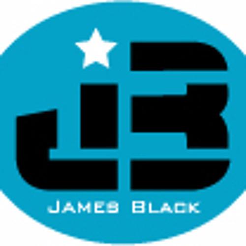djjamesblack's avatar