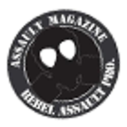 assaultmagazine's avatar