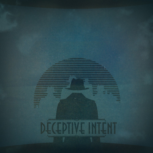 Deceptive Intent's avatar
