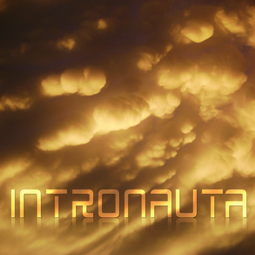 INTRONAUTA's avatar