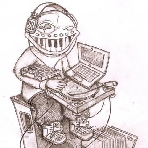 Ethix-p's avatar