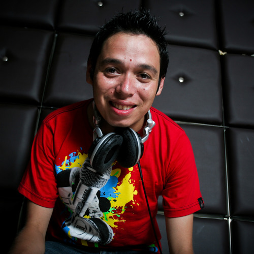 Dj Raffa.Vergara's avatar