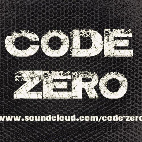 Code Zero's avatar