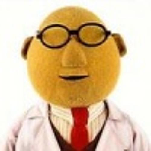 partyvibe's avatar