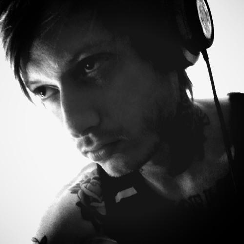 DirtyLemon's avatar