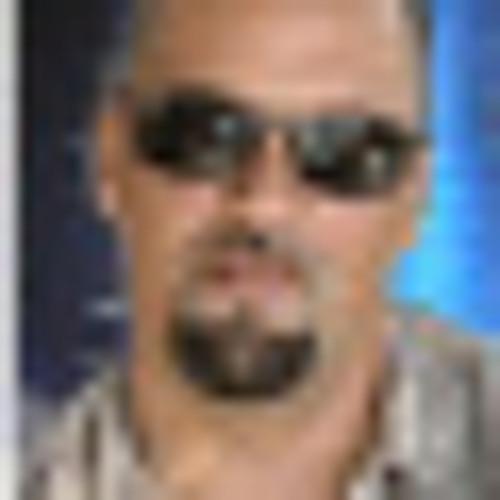 Rui Nelson's avatar