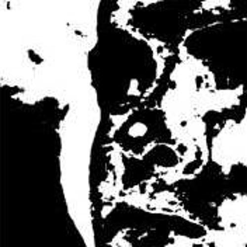 splley's avatar