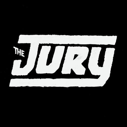 TheJury's avatar