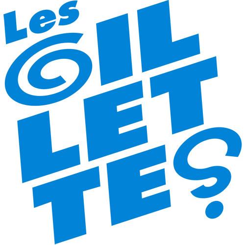 Les Gillettes's avatar