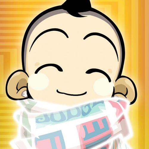bigbangmongolian's avatar