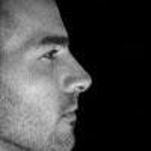 Daniel dB's avatar