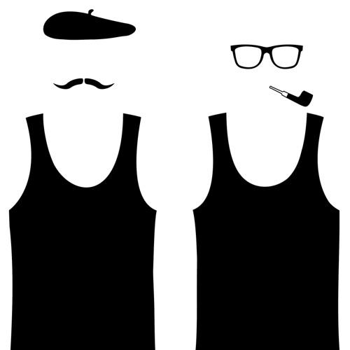 Gilles & Maurice's avatar