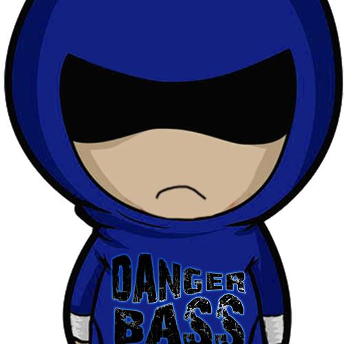 DangerBass's avatar