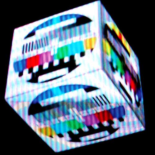 F C A N's avatar