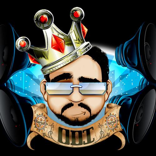 djodi's avatar