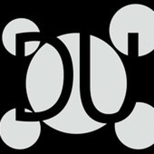 D.U Music's avatar