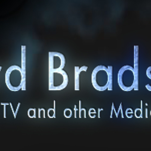EdwardBradshawMusic's avatar