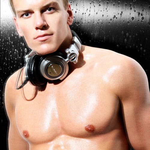 DJ Tommy Clark's avatar