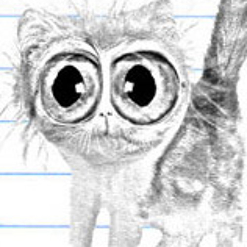 alexsulino's avatar