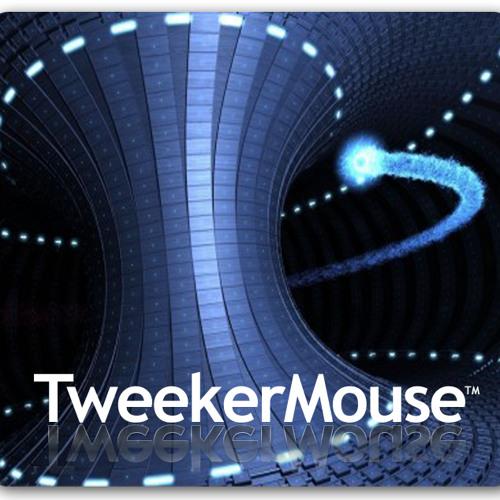 Tweekermouse's avatar