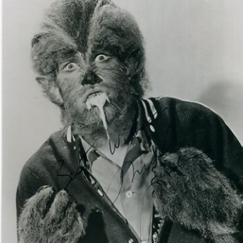 Louis Roubaix's avatar